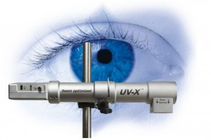cross-linking-Dresda-UV-X 2000