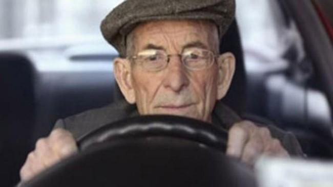 esampe ottico rinnovo patente di guida