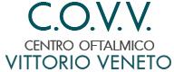 CovvMilano Logo