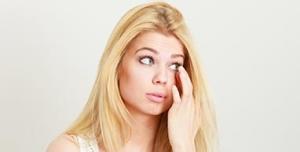 sintomi-occhio-secco